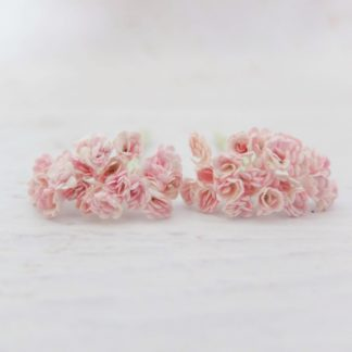 5mm mulberry paper babys breath gypsophila 100 pcspack youre viewing tiny paper flowers 100 pcs 5mm paper babys breath mulberry paper flowers gypsophila 250 mightylinksfo