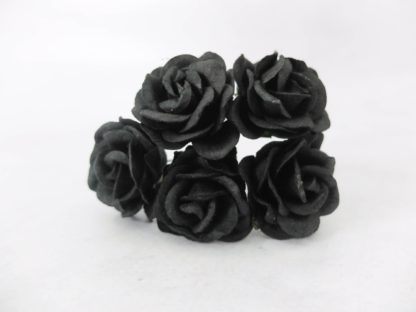 35 cm mulberry paper roses flowers wholesale from thailand 35 cm mulberry paper roses mightylinksfo