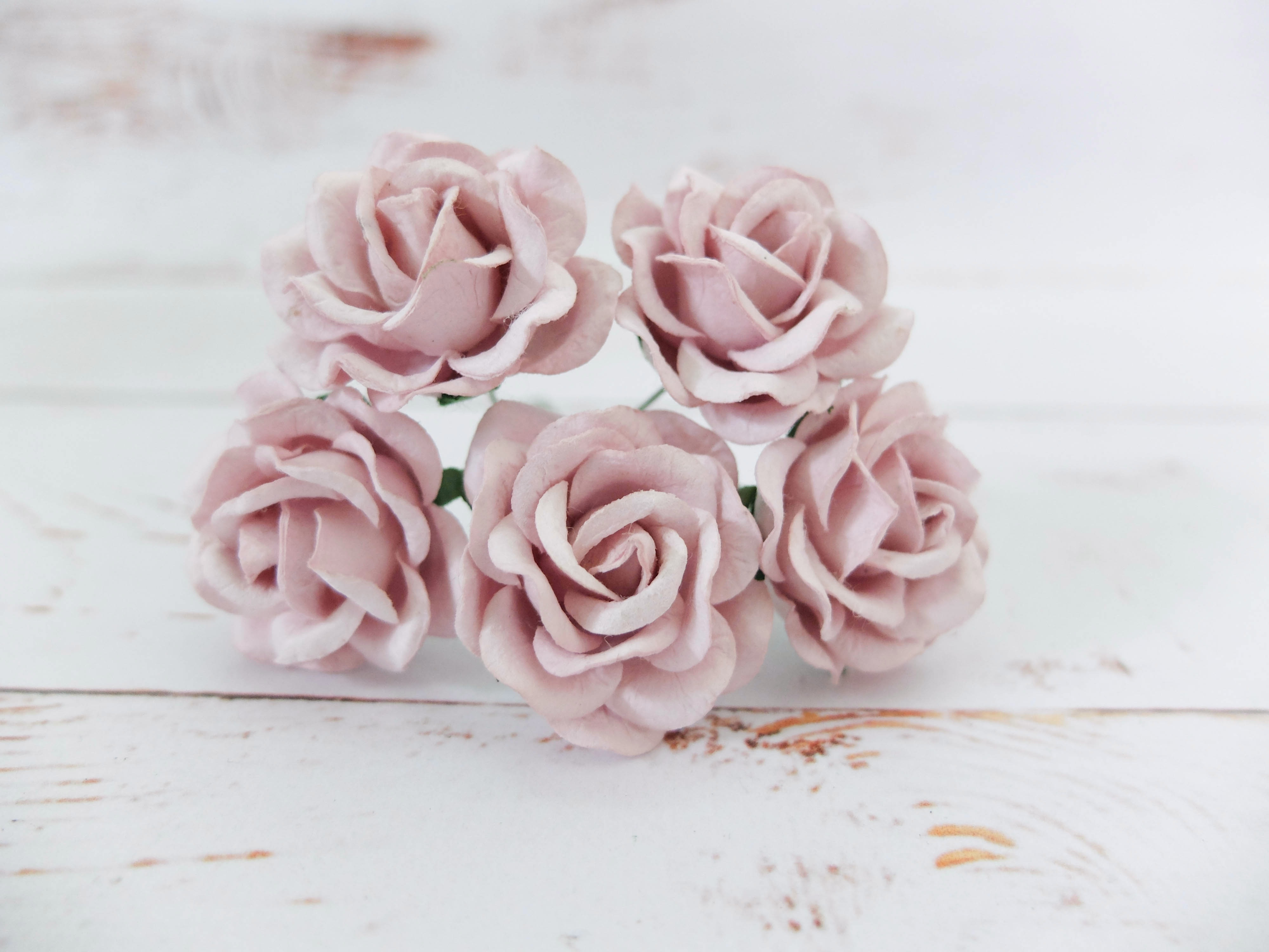 Mulberry Paper Flowers Wholesale Gallery - Flower Decoration Ideas
