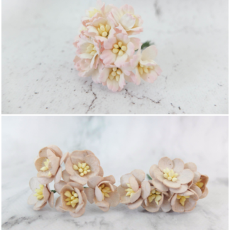 Mulberry paper flowers categories product from thailand cherry blossoms mightylinksfo